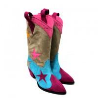My Amaizing Boots