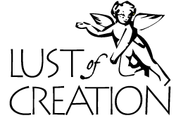 Lust of Creation